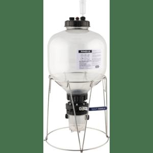 FermZilla Conical Fermenter - 7.1 gal. / 27 L FE110