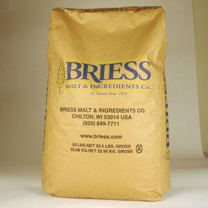 bulk grain deal