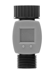 Orbit 56854 Hose End Water Flow Meter