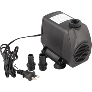 Submersible Pump - 1300 GPH PMP602