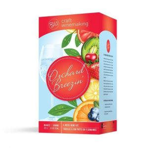 Orchard Breezin' Wild Watermelon