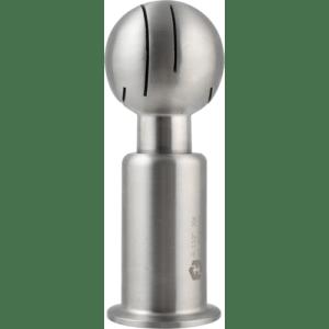 CIP Spray Ball - 1.5 in. T.C. CE29A