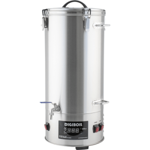 digiboil electric kettle deal