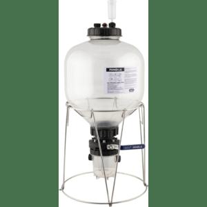 FermZilla Conical Fermenter - 7.1 Gallon (27 Liter)