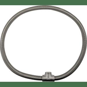 Helix Coil Kettle Tube AG422
