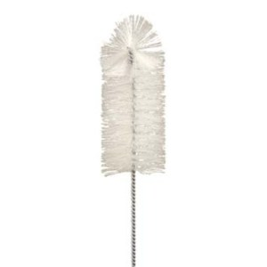 Beer Bottle Brush for cleaning CE30