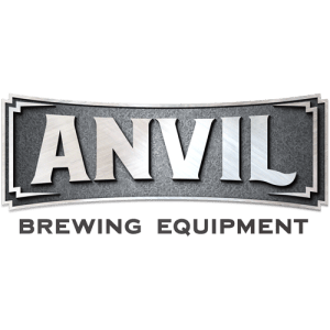 anvil brewing deal