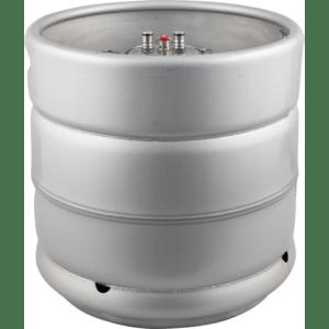 Kegmenter Fermentation Keg - 7.6 gal. FE582