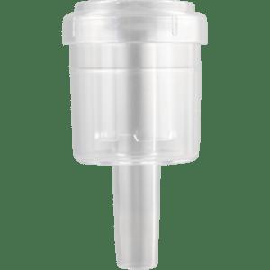 Airlock - 2 Piece (Mini) FE363
