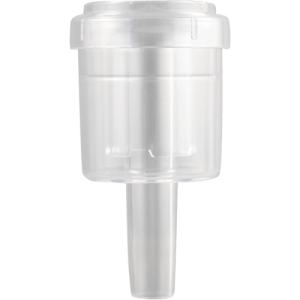 Airlock - 2 Piece (Mini) FE363