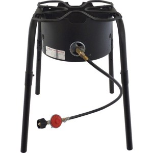 Camp Chef Burner - 60,000 BTU BE400