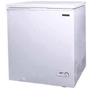 Thomson Chest Freezer (7.0 cu. ft.)