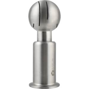 ForgeFit® CIP Spray Ball - 1.5 in. T.C. FF123