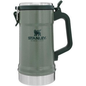 Stanley Classic Vacuum Never Flat Stein