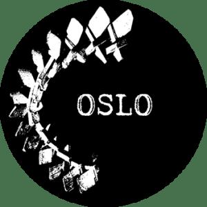 Bootleg Biology OSLO Kveik