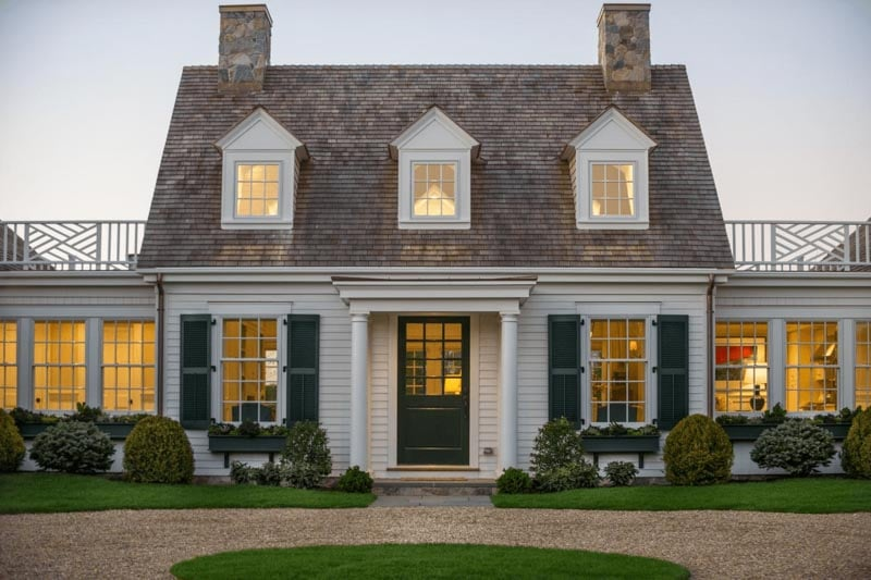 10 Common Architectural Styles for Your Custom Home Home ... on cottage house plans, alabama house plans, new england house plans, shingle house plans, ranch house plans, southern house plans, saltbox home plans, row house plans, traditional house plans, coastal house plans, small house plans, nantucket house plans, mediterranean house plans, santa fe house plans, gambrel house plans, 1940s house plans, brownstone house plans, luxury house plans, a-frame house plans, spanish house plans,