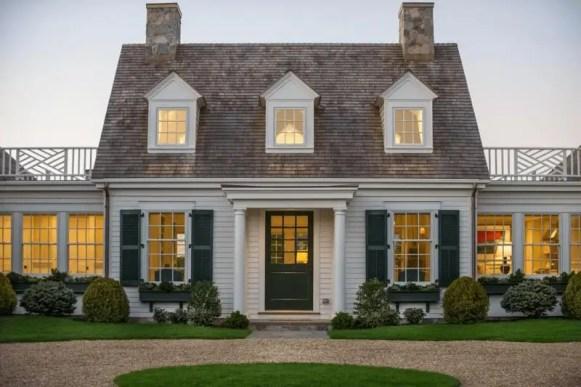 Cape-Cod-Architectural-Style-6-min