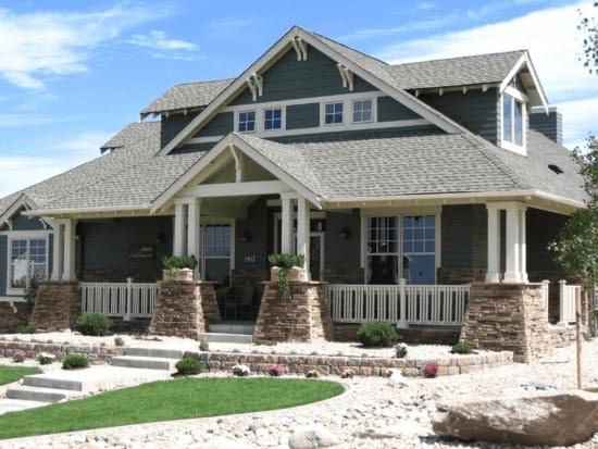 Craftsman-Architectural-Style-3-min-e1506109219305