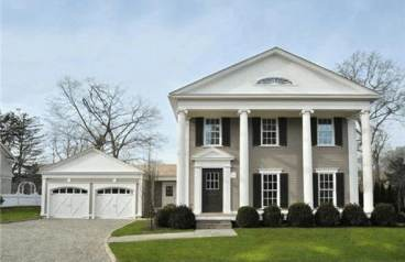 Greek-Revival-Architectural-Style-2-min-e1506106910957