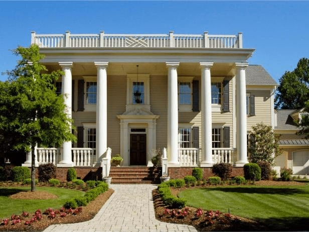 Greek-Revival-Architectural-Style-4-min