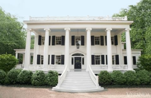 Greek-Revival-Architectural-Style-5-min-e1506107442520