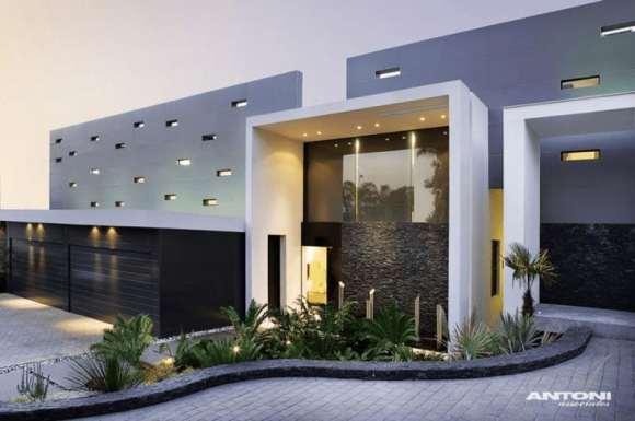 Modern-Architectural-Style-1-min-1