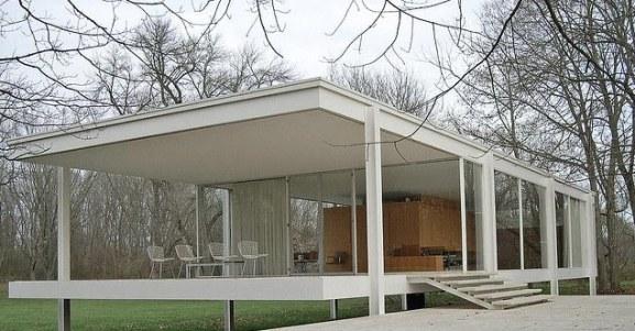 Modern-Architectural-Style-3-min