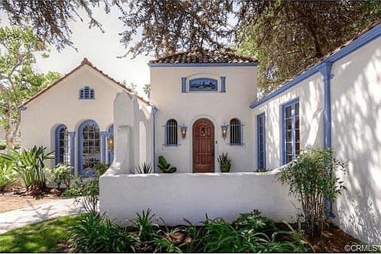 Spanish-Architectural-Style-4-min-e1506111149148