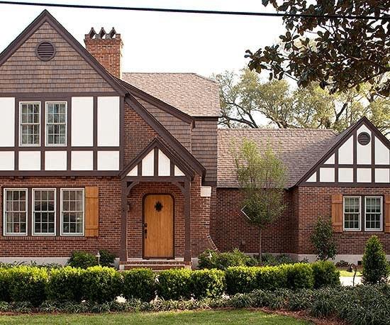 Tudor-Architectural-Style-2-min