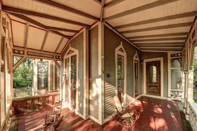 10 Common Architectural Styles for Your Custom Home (Photos & Reviews)