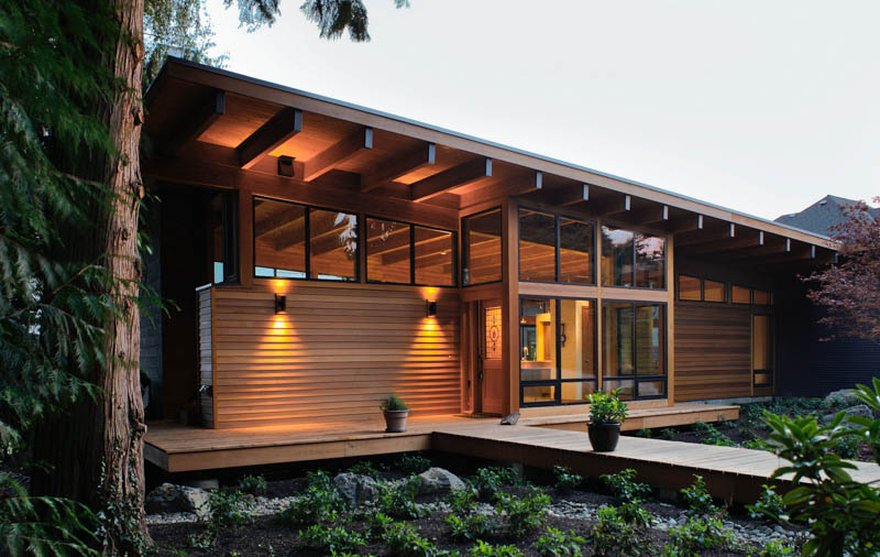 Best Green Home Builders Near Me Before After Photos
