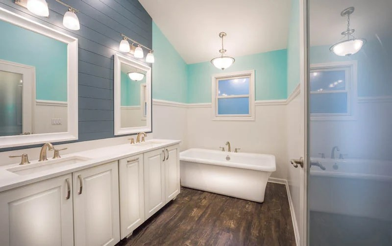 The Best General Contractors In Tallahassee Florida Before After Photos