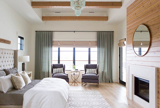Bedroom Renovation Tips for the Elderly - Home Bunch ...