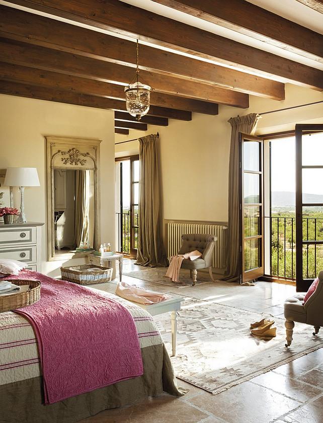 http://www.homebunch.com/dream-villa-mallorca-spain/