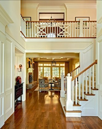 Traditional Home with Beautiful Interiors   Home Bunch Interior     Traditional Home with Beautiful Interiors  You