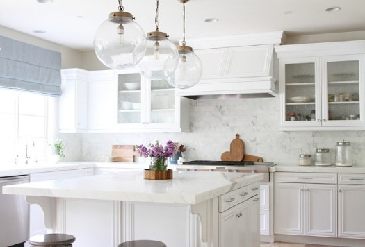 Semi Gloss Paint For Kitchen Cabinets   Home Painting