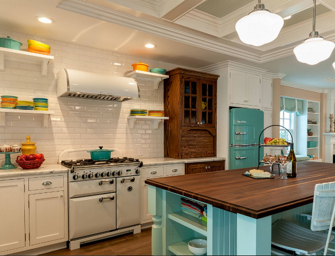 category colorful interiors home bunch interior design ideas