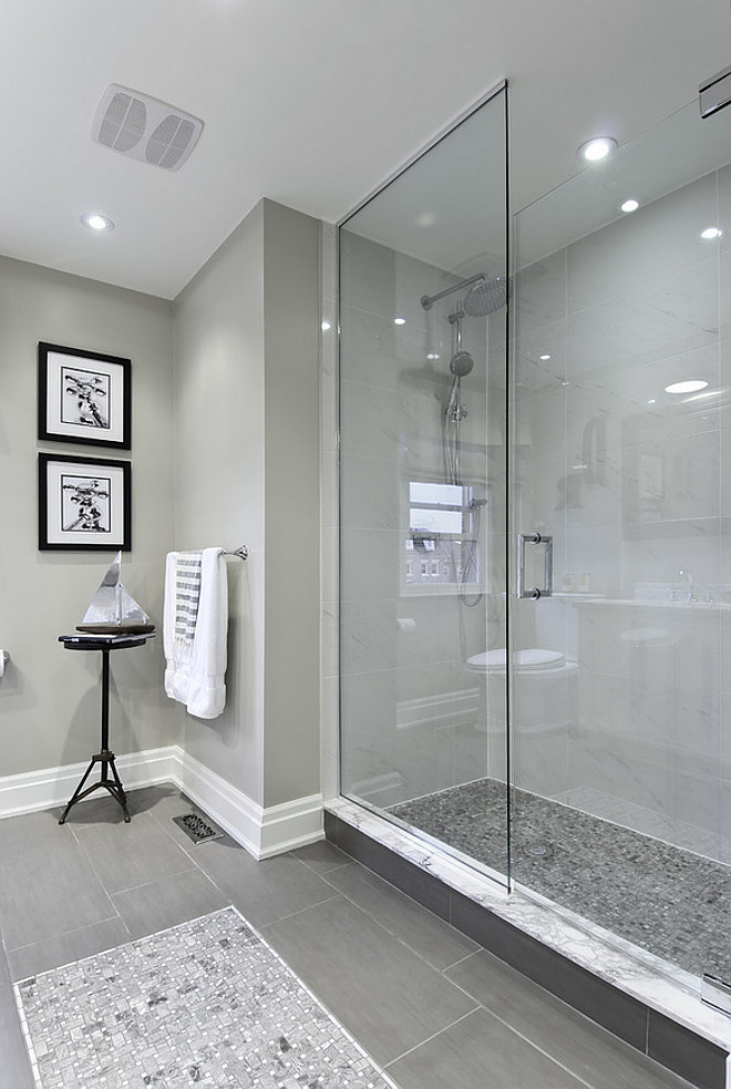 Bathroom Tiling. Bathroom Tiling Ideas. Bathroom tiling information can be found on the post. Bathroom Shower Tiling. Bathroom Floor Tiling. Bathroom Wall Tiling #Bathroom #BathroomTiling marianiLIND inc.
