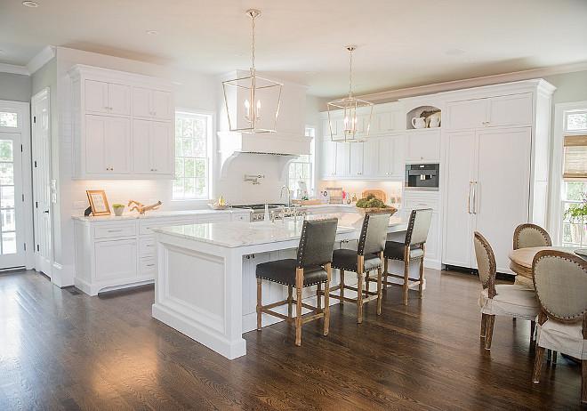 Crisp white kitchen floor. Crisp white kitchen flooring. Crisp white kitchen floor ideas. Crisp white kitchen floor #Crispwhitekitchenfloor #Crispwhitekitchenflooring #Crispwhitekitchenfloors Artisan Design Studio