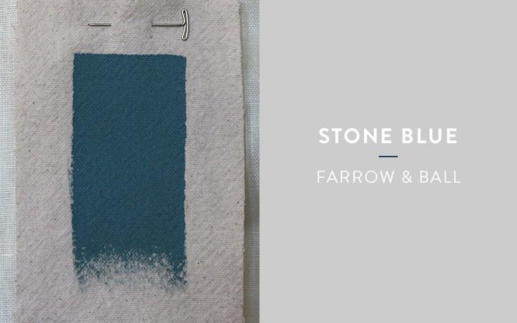 farrow_ball_stone_blue-best-greek-blue-paints