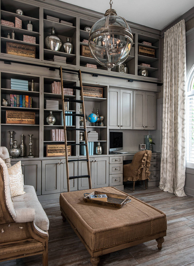 5 Ideas For That Spare Room Going To Waste Home Bunch Interior Design Ideas