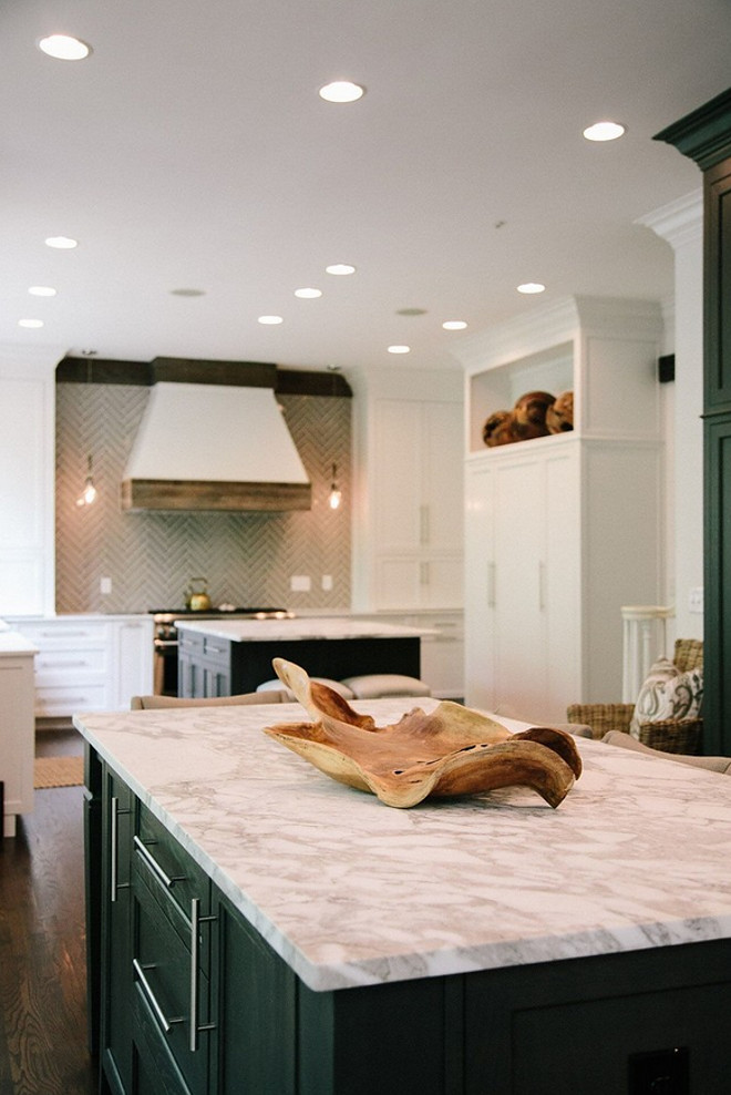 Kitchen And Family Room Reno Ideas Home Bunch Interior