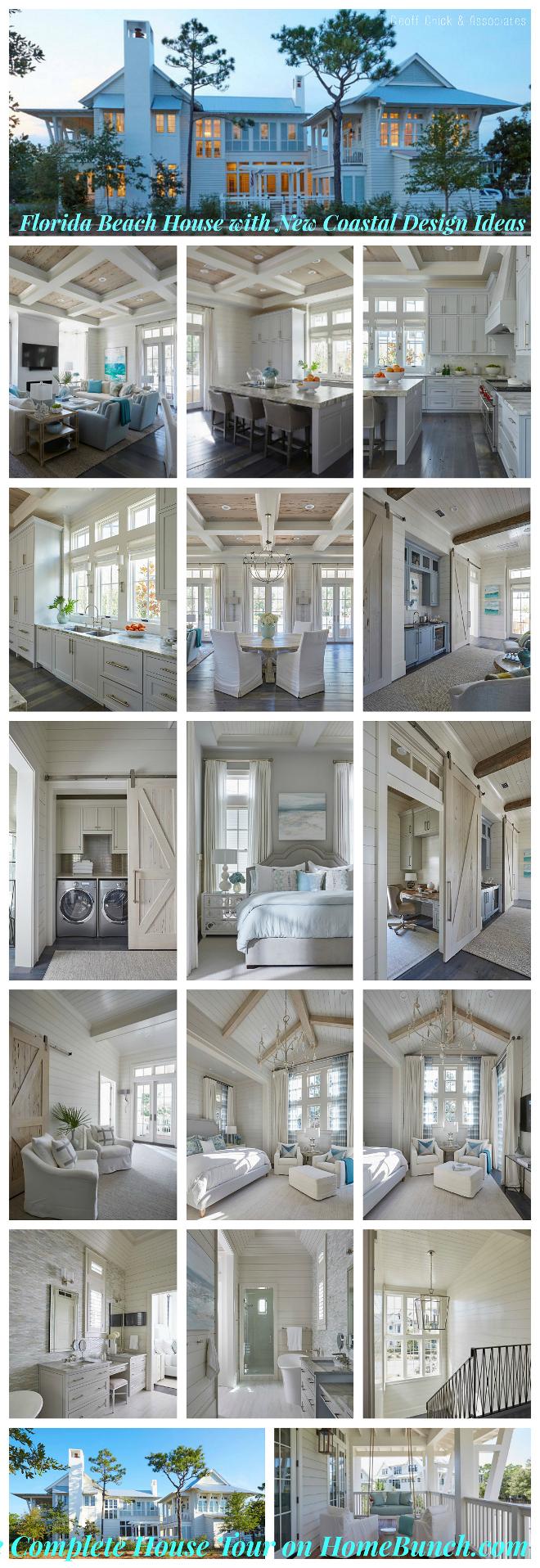 florida-beach-house-with-new-coastal-design-ideas