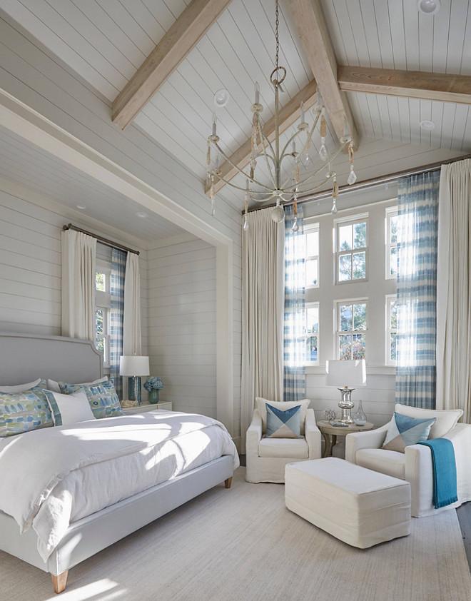 Florida Beach House With New Coastal Design Ideas Home Bunch Interior Design Ideas