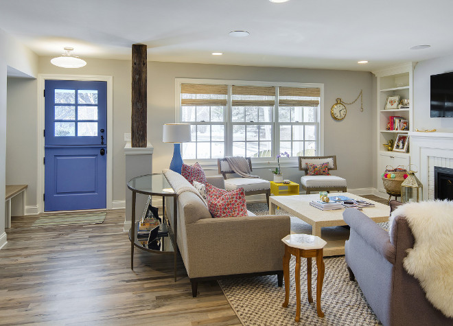 Whole House Remodel Design Amp Ideas Home Bunch Interior Design Ideas