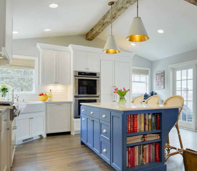 Whole House Remodel Design Amp Ideas Home Bunch Interior