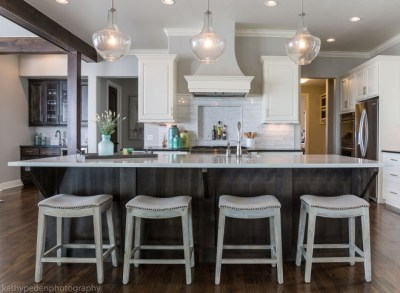 Interior Ideas for Couples with Different Taste & Design ...