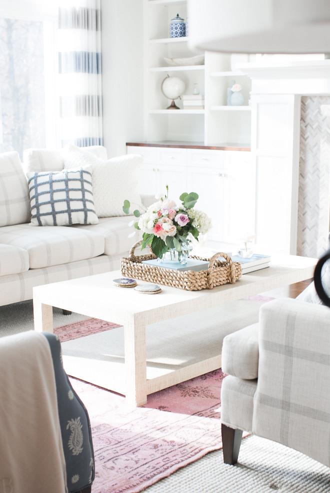 Beautiful Interior Design Living Room