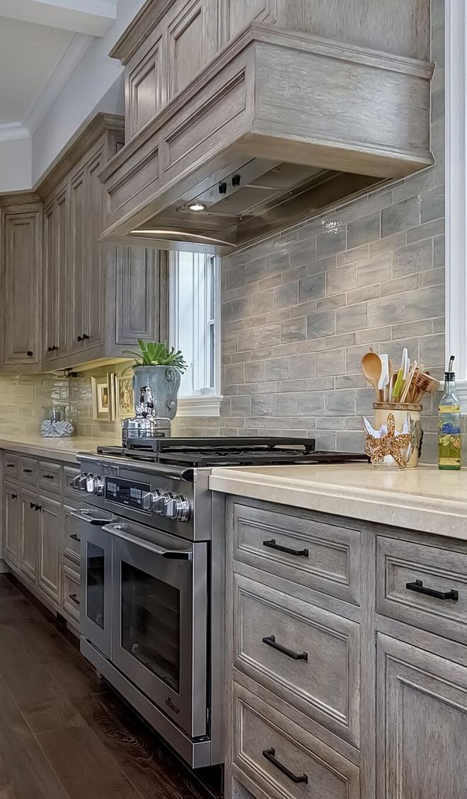 Kitchen Style Ideas 2017