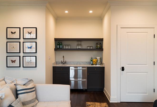 Kitchen And Bath 2017